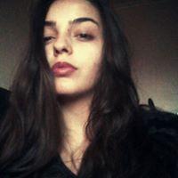 Rita Lavado