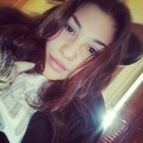 Maria Rafaella