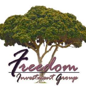Freedom Investment Group, Inc.