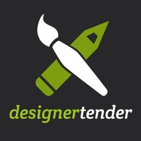 DesignerTender