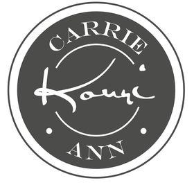 Carrie Ann Kouri - Photographer