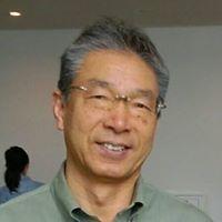 Choonshik Nam
