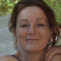 Silvia Mertens
