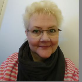Benita Vaskelainen