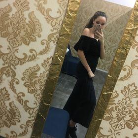 Ariana Vasile