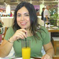 Jazmine Quezada