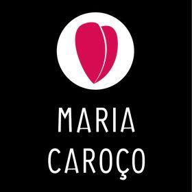 Maria Caroço