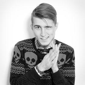 Max Isaev