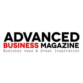 Image result for advance business magazine