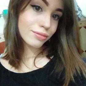 Beatriz Damasceno