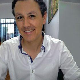 Jorge Maia