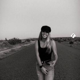 Beba Vowels - California Wedding Photographer