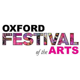 Oxford Festival of the Arts