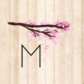 Mia Cherry
