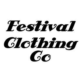 Festival Clothing Co