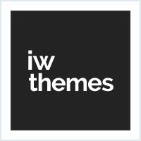 Iwthemes Themeforest