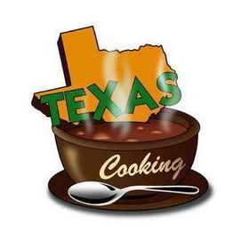 Texas Cooking by Steve Labinski