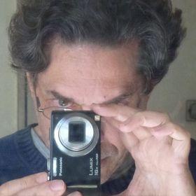 Marcelo Ovadia