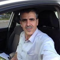 ابو محمد الحلبي