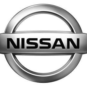 Premier Nissan San Jose