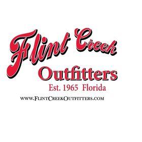 Flint Creek Outfitters