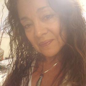Lynn Salazar