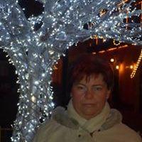 Ilona Papp