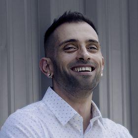Dario L