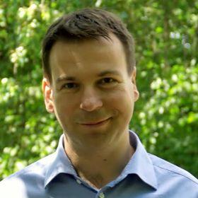 Petr Pražák