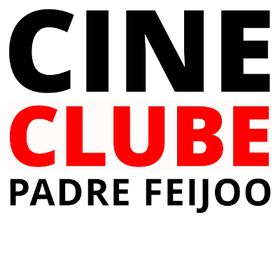 CineclubePF Ourense