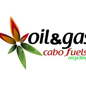 Oil & Gas Cabo Fuels Recycling