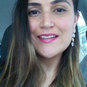 Adriana Tambarotti