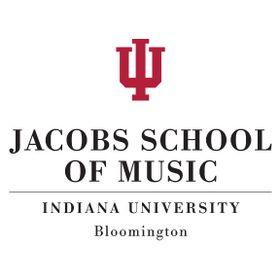 IU Jacobs School of Music