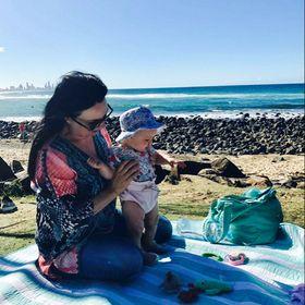 Babe 'n Home | Kids and Parenting | Babies | Sleep Hacks