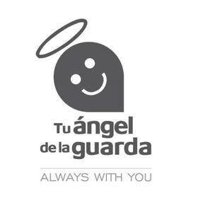 TU ANGEL DE LA GUARDA Always With You