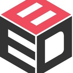 eCommerceBlr