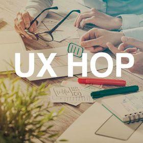 UX Hop