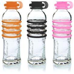 BottlesUpGlass