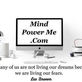 MindPowerMe
