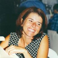 Cristina Abranches