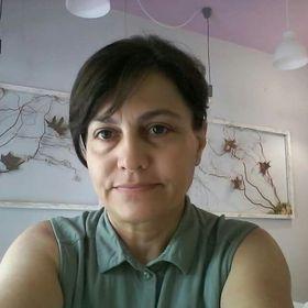 Mirela Osadici