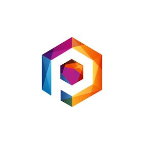 Presfast Pty Ltd