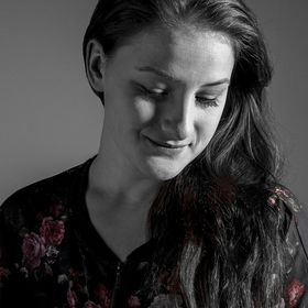 Mya Rydman