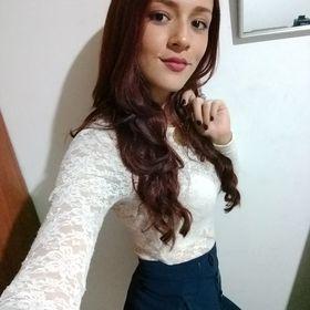 Angélica Badillo