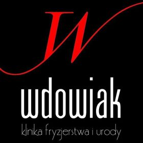 Klinika Wdowiak