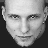 Egor Lastochkin