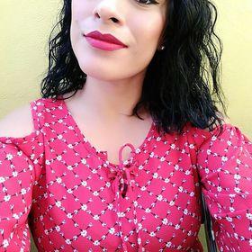 Rocio Lopez