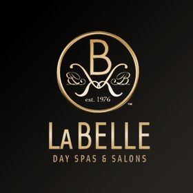 LaBelle Day Spas and Salons