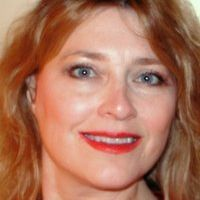 Diana Klotz