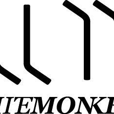 whitemonkey Holzfliege